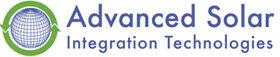 Advanced Solar Integration Technologies Logo