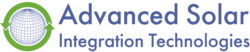 Advanced Solar Integration Technologies
